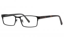 d4104806d5 Jhane Barnes Eyewear Eyeglasses Brackets