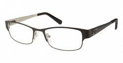 159cc75d9a1 Phoebe Couture Eyeglasses