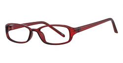4a8b339553 Lantis Eyegles Frames Shipping. Lantis Optical. Fgx Optical L8020 Eyegles Authorized  Retailer