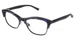 8987f91ff3b Ted Baker Eyeglasses