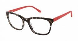 223e42042b0 Lulu By Lulu Guinness Kids Eyeglasses LK005