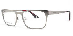 ed16a73b38d3 Discounted sunglasses and eyeglasses with free shipping.