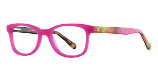 Float-Kids Eyeglasses FLT-KP-244
