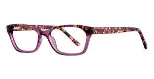 Exces Eyeglasses EX3130