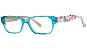 Float-Kids Eyeglasses FLT-KP-240