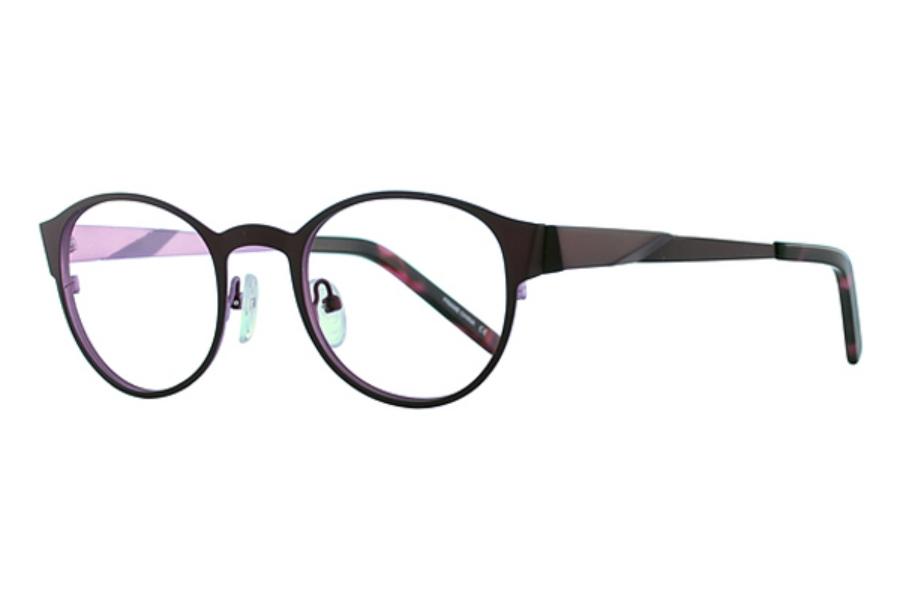 EVE Eyeglasses EVE-ANNA