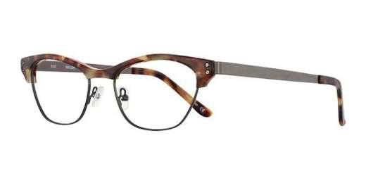 EVE Eyeglasses EVE-TAYLOR