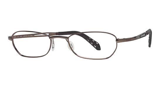Adidas Eyeglasses a784