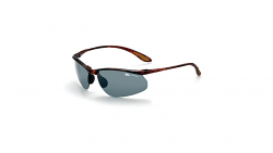 7cf81509f168 Bolle Sunglasses | Discount Frames | Free Shipping