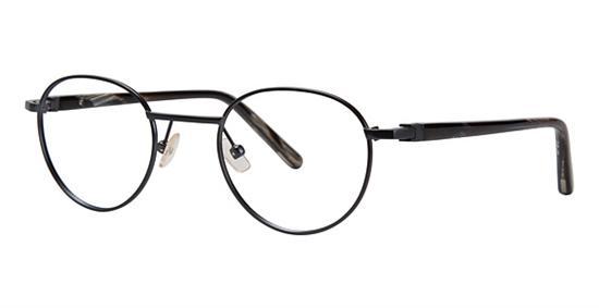 Jhane Barnes Eyeglasses Conclusion