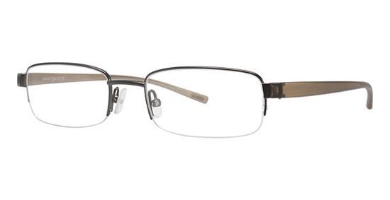 Jhane Barnes Eyeglasses Derivative