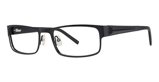 Jhane Barnes Eyeglasses Lineation