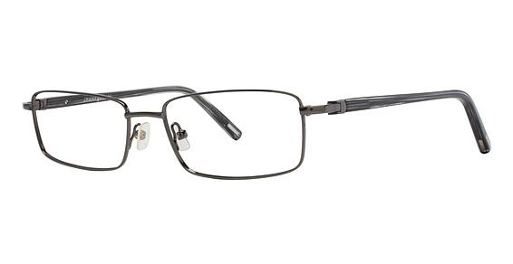 Jhane Barnes Eyeglasses Module