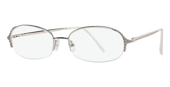 Laura Ashley Eyeglasses Alyssa