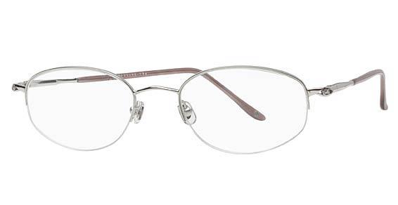 Laura Ashley Eyeglasses Esther