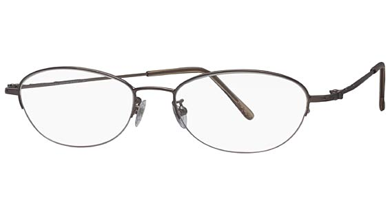 Laura Ashley Eyeglasses Holly