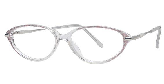 Laura Ashley Eyeglasses Kalista