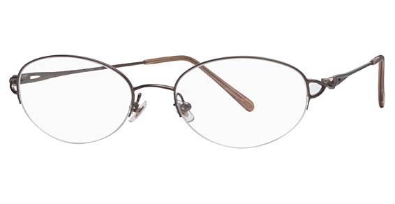 Laura Ashley Eyeglasses Liana