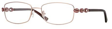 Laura Ashley Eyeglasses Marisa