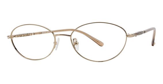 Laura Ashley Eyeglasses Naomi