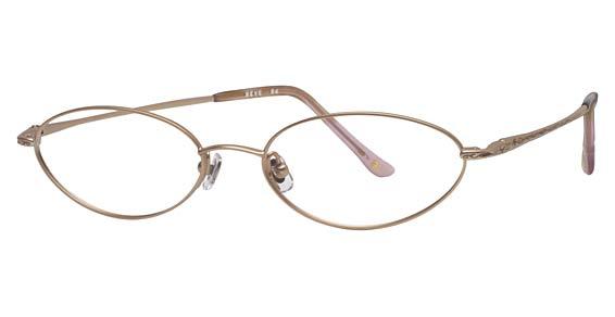 Laura Ashley Eyeglasses Neve