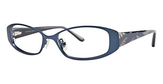 Laura Ashley Eyeglasses Peyton