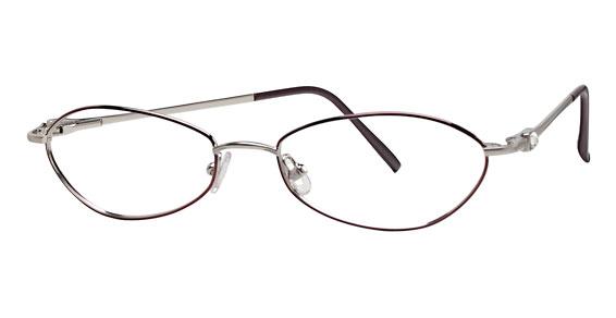 Laura Ashley Eyeglasses Provence