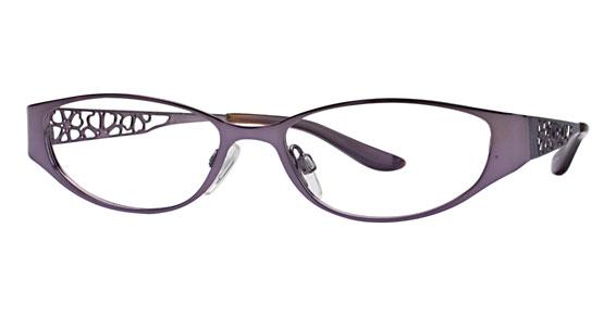Laura Ashley Eyeglasses Reese