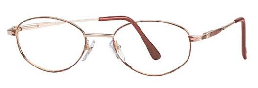 Laura Ashley Eyeglasses Nancy