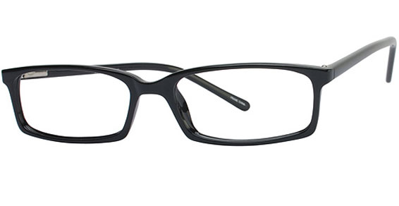 Modern Eyeglasses Catchy
