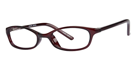 Modern Eyeglasses Certain