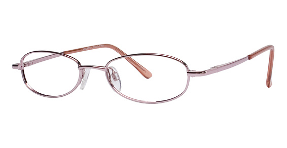 Modern Eyeglasses Circus