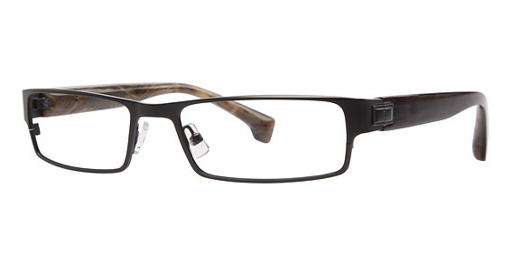 Republica Eyeglasses Toronto
