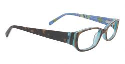9f1b2b2588a Free Shipping Nike Eyeglasses 7108