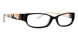 78255dba72 Vera Bradley Eyeglasses