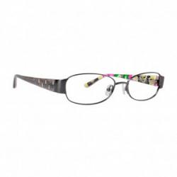 bce351676cc93 Vera Bradley Eyeglasses