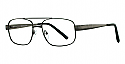 Elements Eyeglasses EL-184