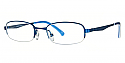 Float-Milan Eyeglasses K32