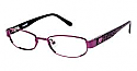 Crayola Eyeglasses CR144
