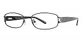 Helium-Paris Eyeglasses HE 4131