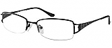 Harley-Davidson Eyeglasses HD 377