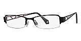FYSH UK Eyeglasses 3365