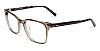John Varvatos  Eyeglasses V203 UF
