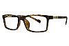 Konishi Acetate Eyeglasses KA5764