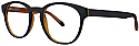 Original Penguin Eyeglasses The Sixty