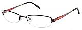 Ted Baker Eyeglasses B171 D light