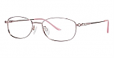 C by L'Amy Eyeglasses 500