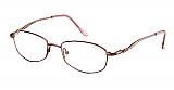 Rembrand Eyeglasses Sophie