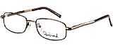 Rembrand Eyeglasses Jake