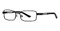 Carlo Capucci Eyeglasses 71